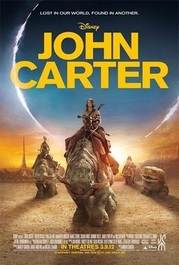 Name your most watched movie.-john_carter_poster.jpg