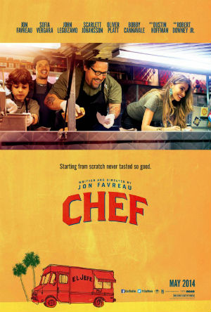 What's the last movie you watched?-chef_2014.jpg
