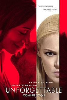 What's the last movie you watched?-unforgettable_2017_poster.jpg