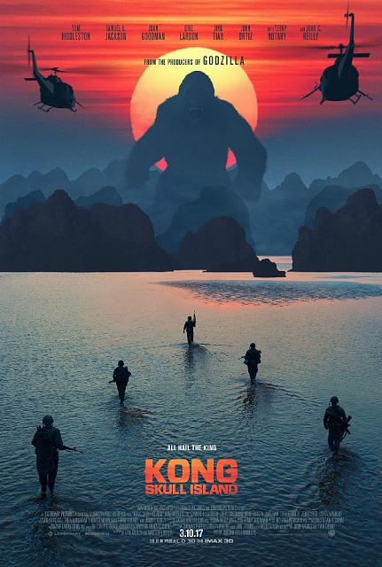 What's the last movie you watched?-kong-poster.jpg