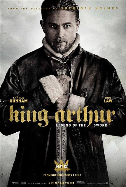 What's the last movie you watched?-king-arthur-legend-sword-7378.jpg