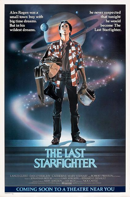 What's the last movie you watched?-img_0523.jpg