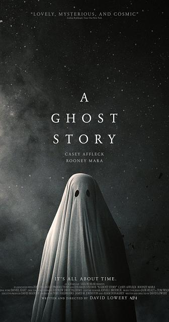 What's the last movie you watched?-ghost.jpg