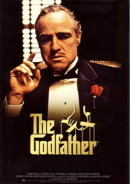 Name your most watched movie.-the_godfather.jpg