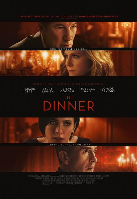 What's the last movie you watched?-dinner.jpg