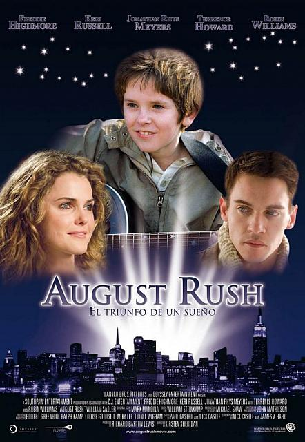 What's the last movie you watched?-august_rush_ver3.jpg