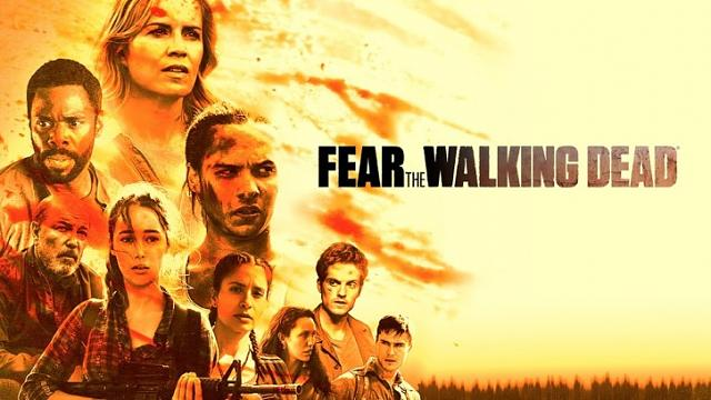 New or older TV series you folks are watching-fear-walking-dead.jpg