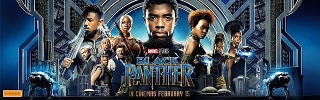 What's the last movie you watched?-black-panther.jpg