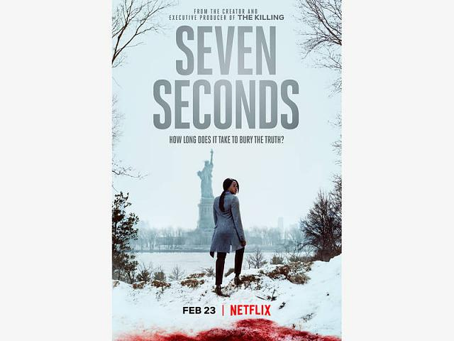 What are some of the new or older TV series you folks are watching?-sevenseconds_vertical-main_us-1519408018-2286.jpg