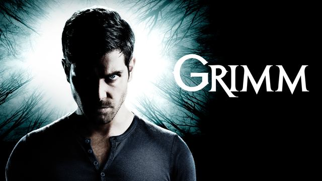 What are you streaming right now, on what device and service?-2016-0712-grimm-aboutimage-1920x1080-ko-1-.jpg