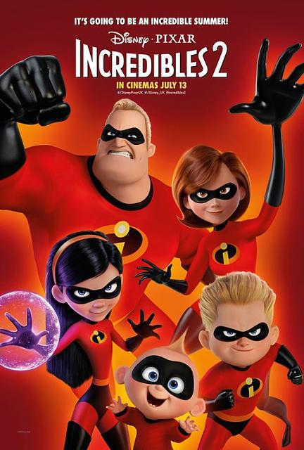 What's the last movie you watched?-incredibles-2-additional-poster.jpg