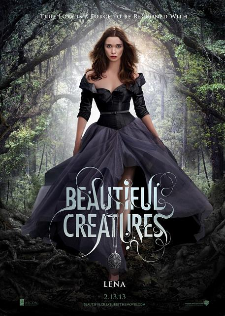 What's the last movie you watched?-beautiful-creatures-poster-alice-englert.jpg