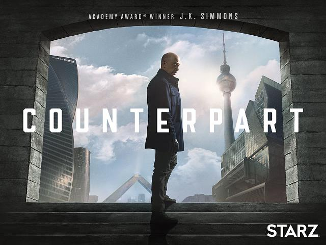 What are some of the new or older TV series you folks are watching?-counterpart.jpg