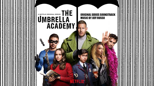 What are some of the new or older TV series you folks are watching?-umbrella-academy-poster.jpg