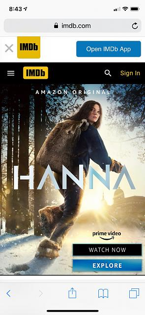 "Is anyone watching the Amazon Prime series, ""Hanna""?-img_0036.jpg"