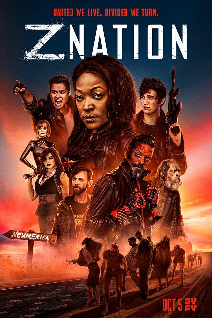 What are some of the new or older TV series you folks are watching?-znation.jpg