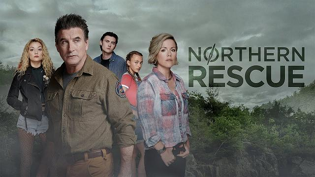 What are some of the new or older TV series you folks are watching?-northern-rescue.jpg