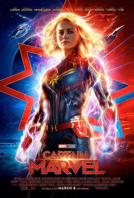 What's the last movie you watched?-marvel-studios-captain-marvel-poster.jpg
