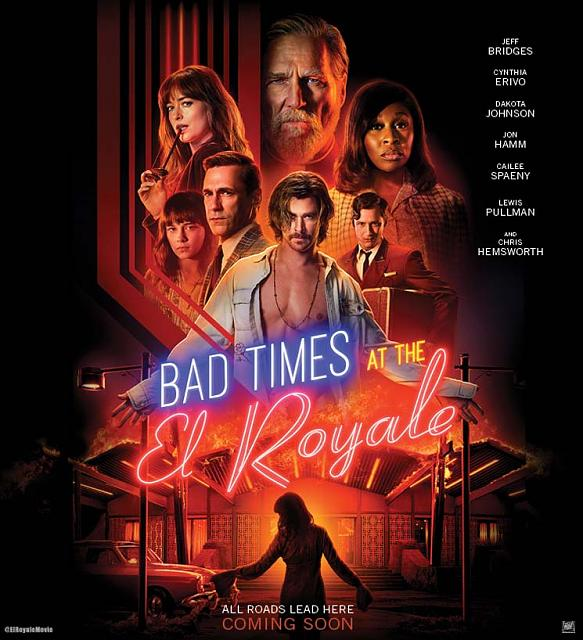 What's the last movie you watched?-el_royale.jpg