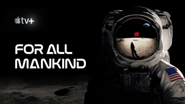 What's the last movie you watched?-apple_tv_for_all_mankind_key_art_16_9-800x450.jpg