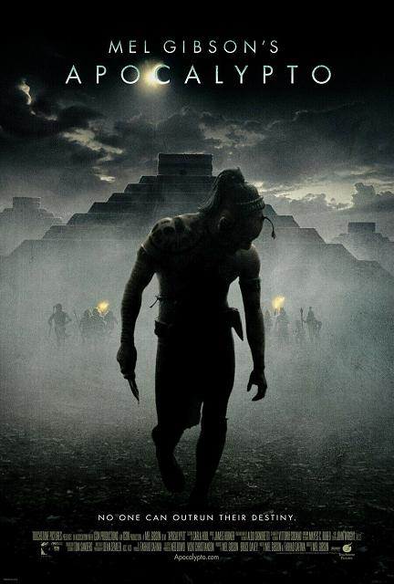 What's the last movie you watched?-apocalypto.jpg