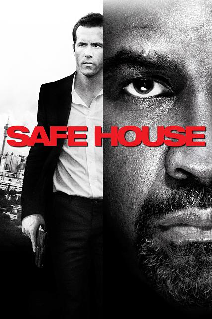What's the last movie you watched?-safehouse.jpg