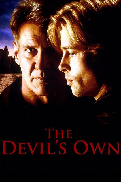 What's the last movie you watched?-devils.jpg