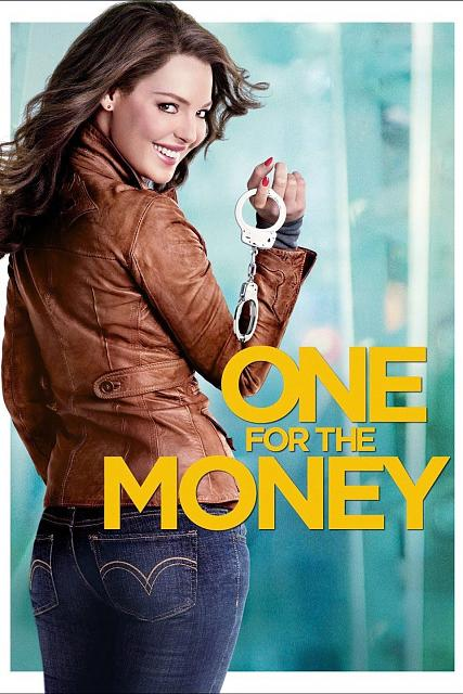 What's the last movie you watched?-one-money.jpg
