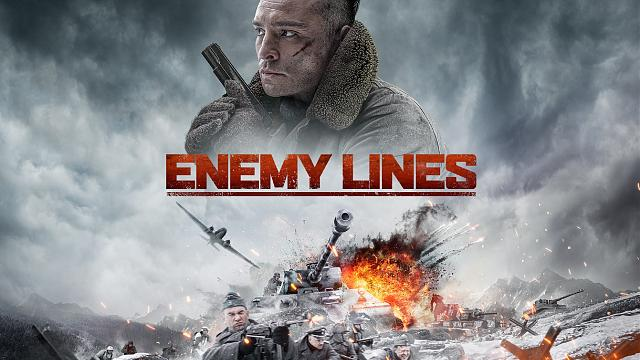What's the last movie you watched?-enemy_lines_pa_16x9_6_1584609235333_3.jpg