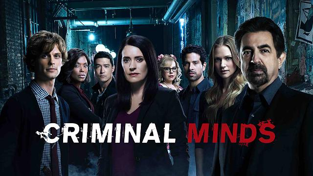 What are some of the new or older TV series you folks are watching?-criminal-lede.jpg