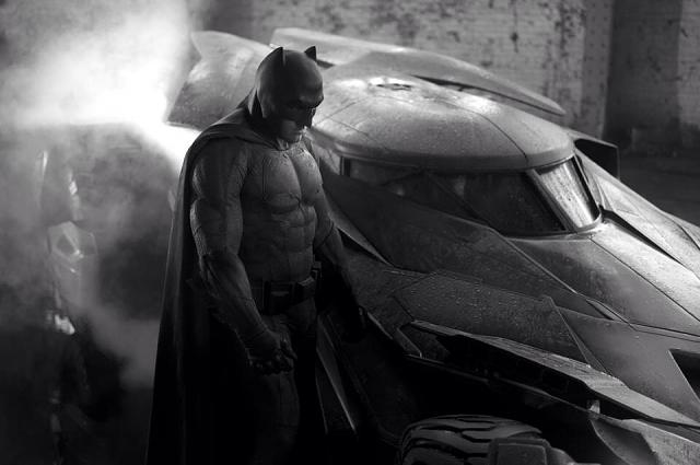 Batman vs superman-imageuploadedbyimore-forums1400164052.884433.jpg