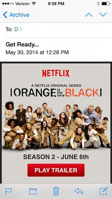Orange Is the new Black-imageuploadedbytapatalk1401497995.946630.jpg