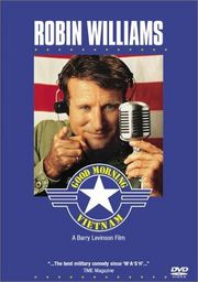 Robin Williams-268995_det.jpg