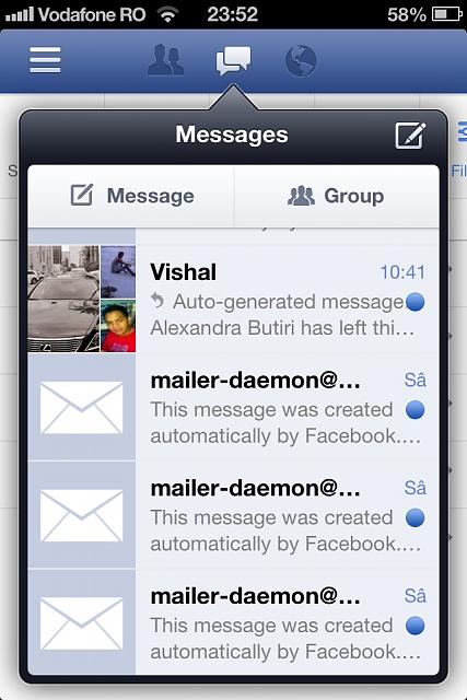 Facebook Message Spam-imageuploadedbyimore-forums1379399575.845704.jpg
