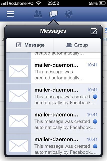 Facebook Message Spam-imageuploadedbyimore-forums1379399621.357005.jpg