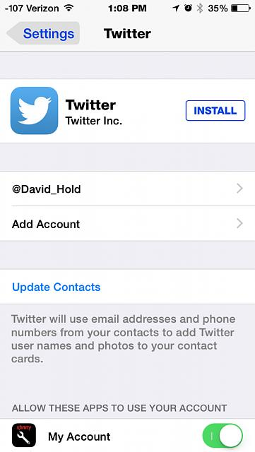 Can I get an iOS Twitter client recommendaion?-imageuploadedbyimore-forums1429726217.882291.jpg