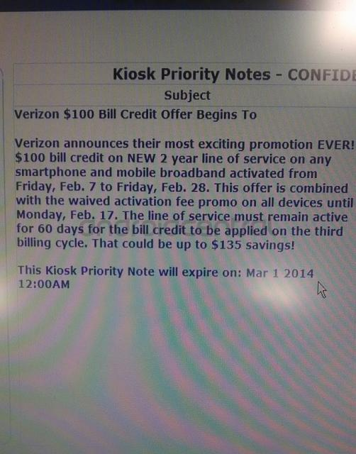Verizon to offer 0 credit for every new line of service until 2/28? Is this true?-verizon-bill-credit-2_0.jpg