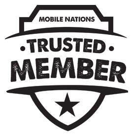 What are Trusted Members?-trusted-members-badge.jpg