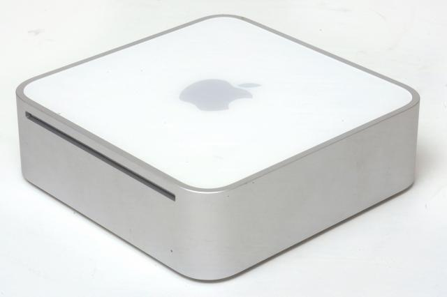 Just Curious What Everyone Has Used-354_7_apple_mac_mini.jpg