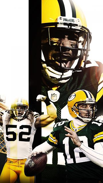 Sports Themes Wallpapers-imageuploadedbytapatalk1452353856.024202.jpg