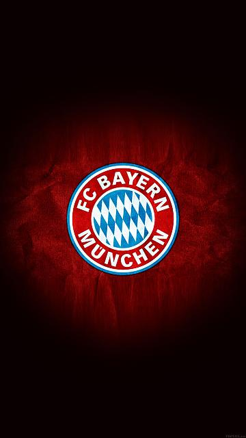 Sports Themes Wallpapers-cool-sports-wallpapers-iphone-6-ipapersco-ac12-wallpaper-bayern-munchen-soccer-team-footba.jpg