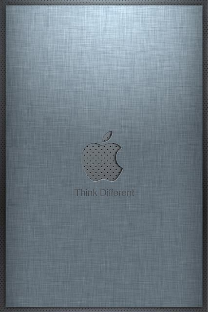 Apple Wallpaper..post your creative Apple wallpaper-imageuploadedbyimore-forums1461283894.740451.jpg