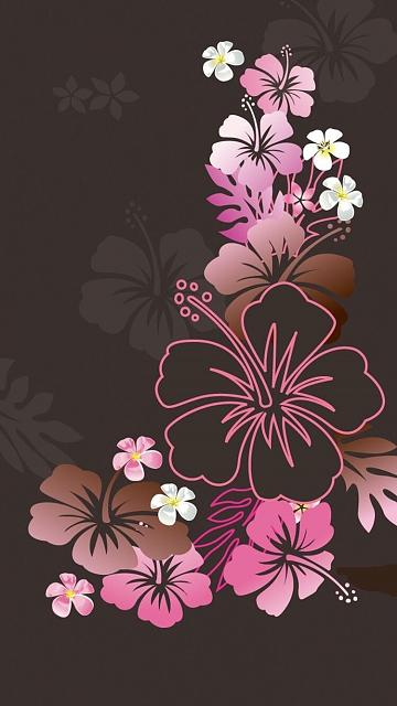 Looking for a new wallpaper or have one to share?-imageuploadedbyimore-forums1468626126.942315.jpg