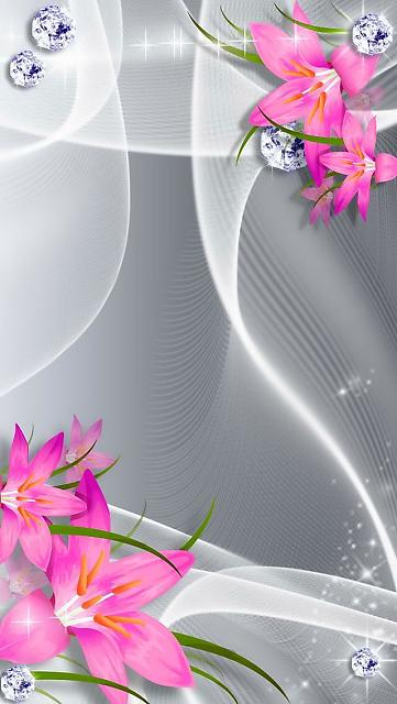 Looking for a new wallpaper or have one to share?-imageuploadedbyimore-forums1468627059.548031.jpg