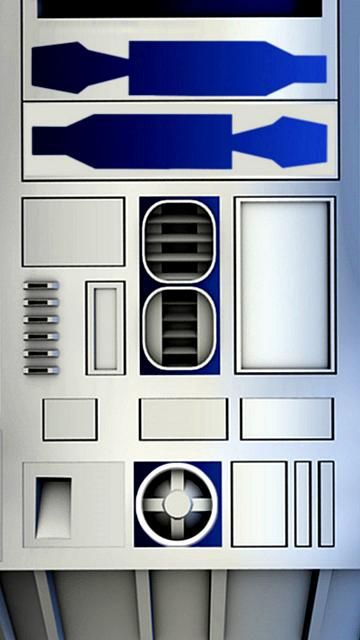 Looking for a new wallpaper or have one to share?-r2d2-wall.jpg