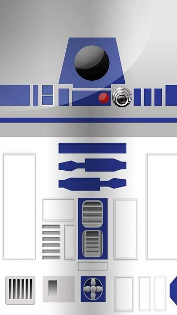 Looking for a new wallpaper or have one to share?-r2d2-wall-1.jpg