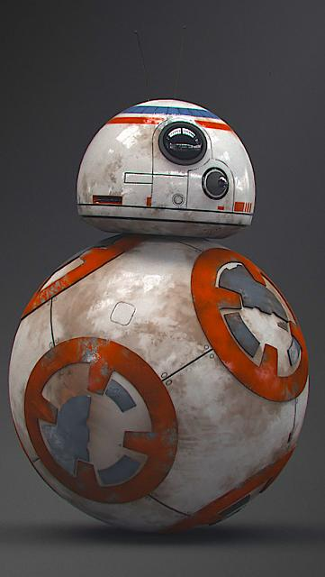 Looking for a new wallpaper or have one to share?-bb8_droid.jpg