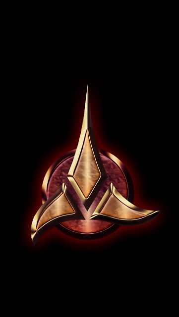 Looking for a new wallpaper or have one to share?-klingon.png