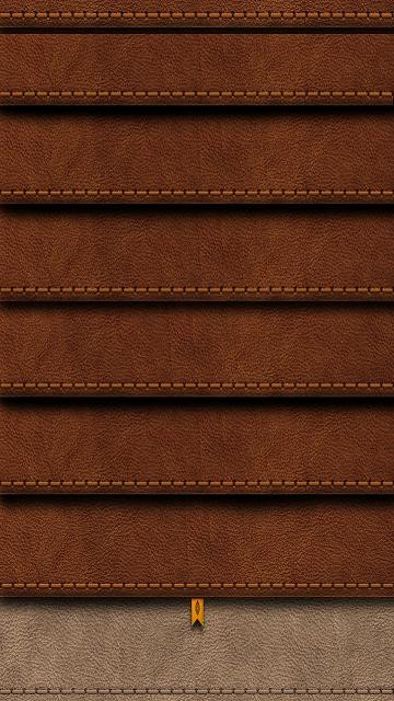 Looking for a new wallpaper or have one to share?-leather-lock2.jpg