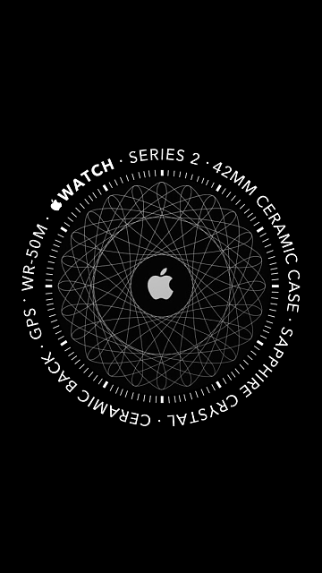 Back of  Watch Wallpaper Request-1.png